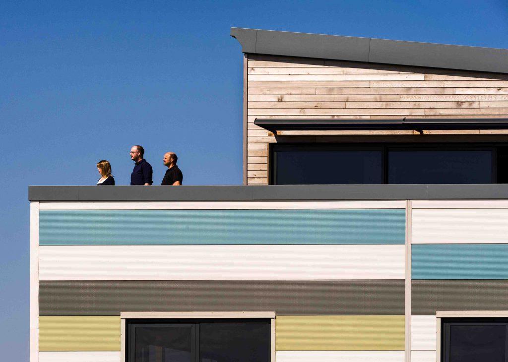 0513-0489 L PR4Photos - St Austell Printing Co