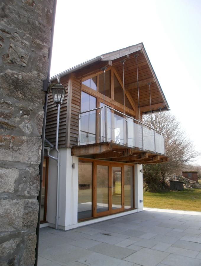 bridge-stream-barn-gallery-3