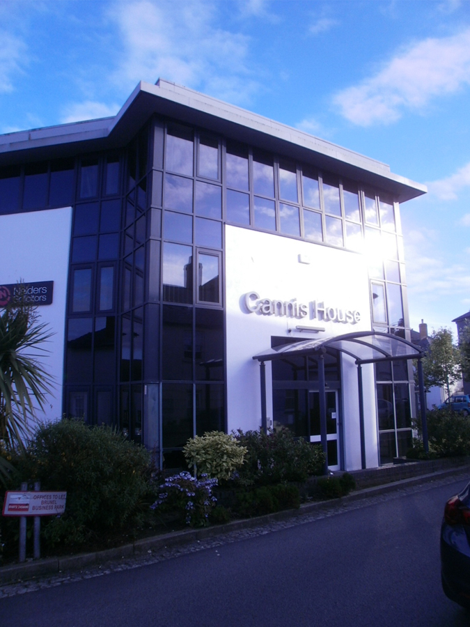 cannis-house-gallery-3