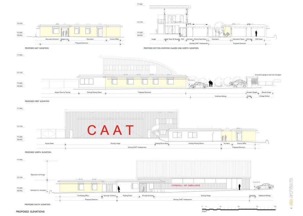 cornwall-air-ambulance-gallery-5