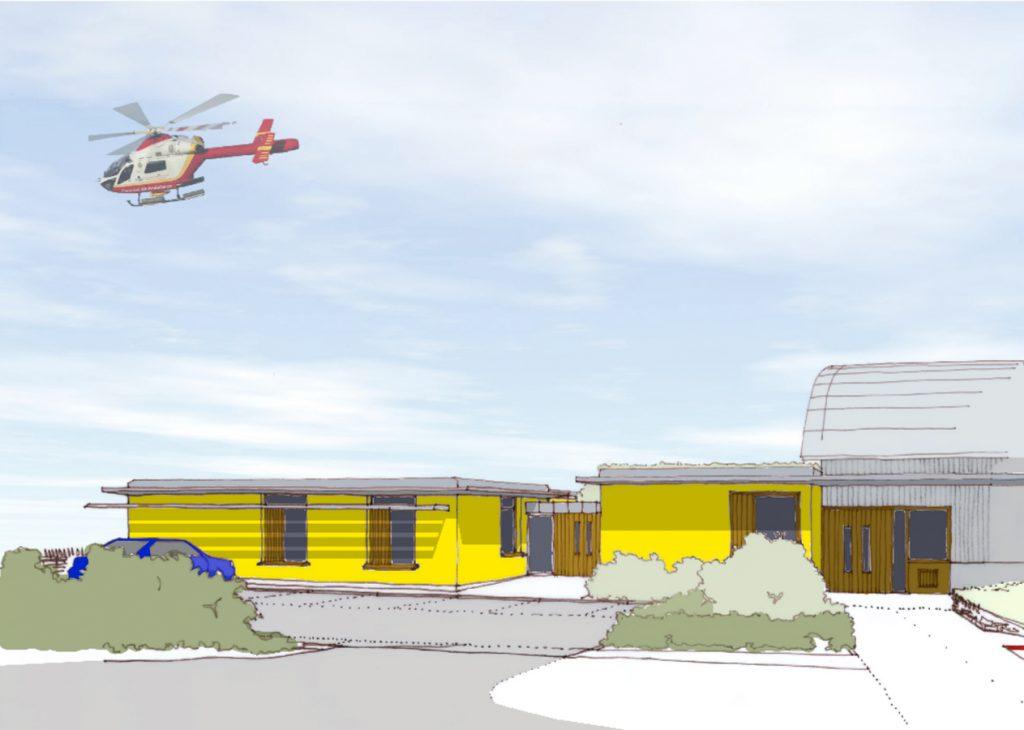 cornwall-air-ambulance-gallery-8